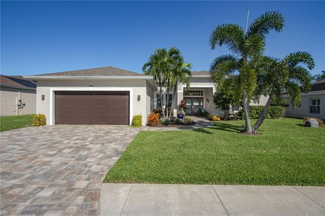 MLS# 220064907 Property Photo