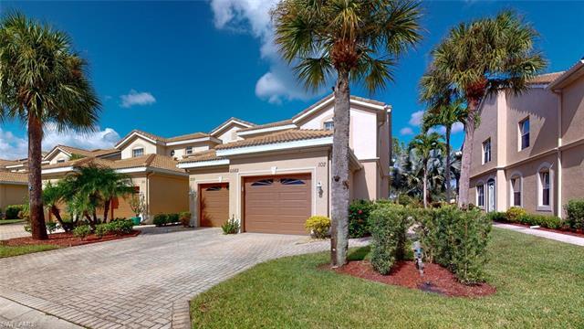 MLS# 220064953 Property Photo