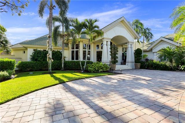 220065257 Property Photo