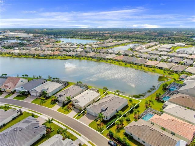 MLS# 220065447 Property Photo