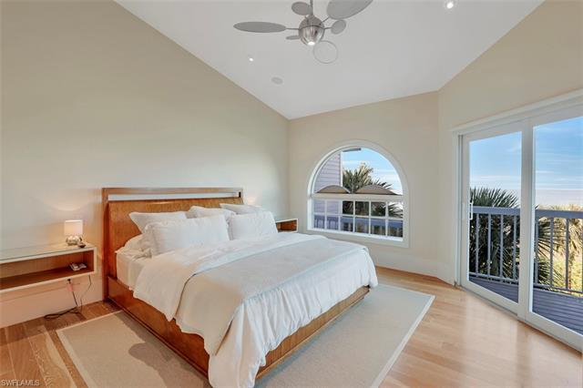 220065828 Property Photo