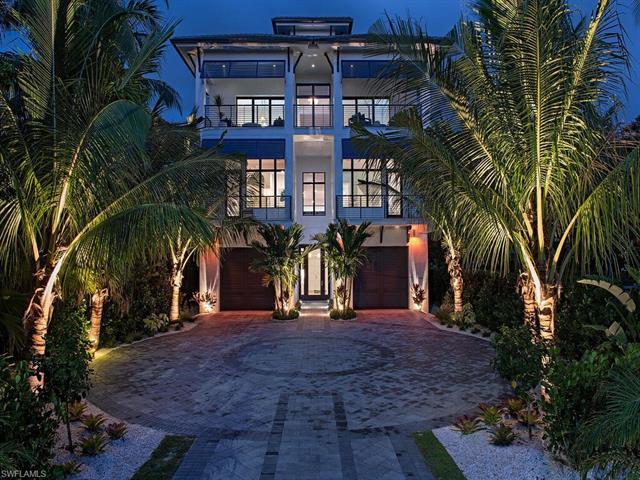 MLS# 220065846 Property Photo