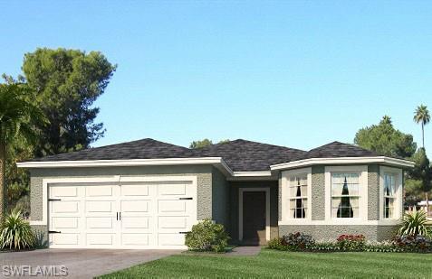 220065883 Property Photo