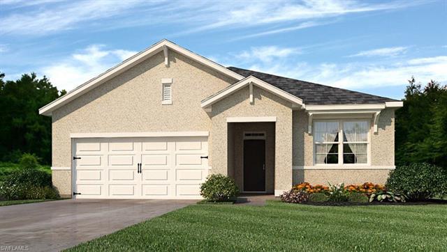 MLS# 220066493 Property Photo