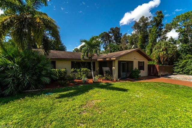 MLS# 220066624 Property Photo