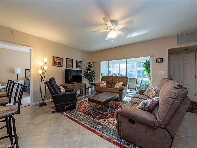 MLS# 220066786 Property Photo