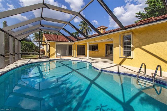 MLS# 220066795 Property Photo