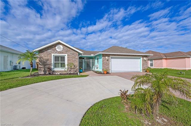 MLS# 220066910 Property Photo