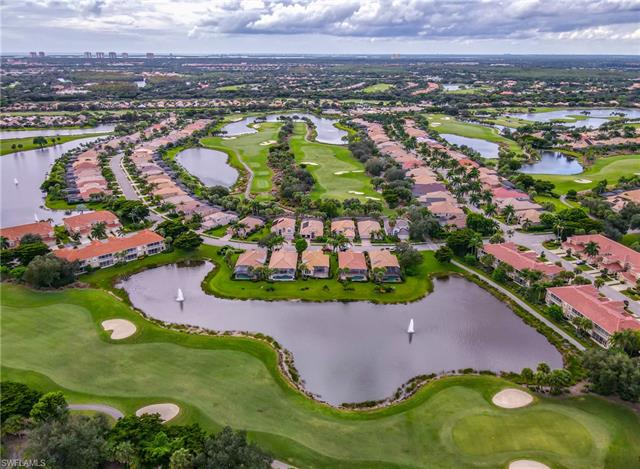 Copperleaf at The Brooks, Estero, Florida Real Estate
