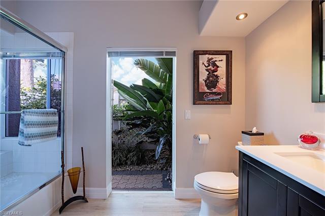 220067057 Property Photo