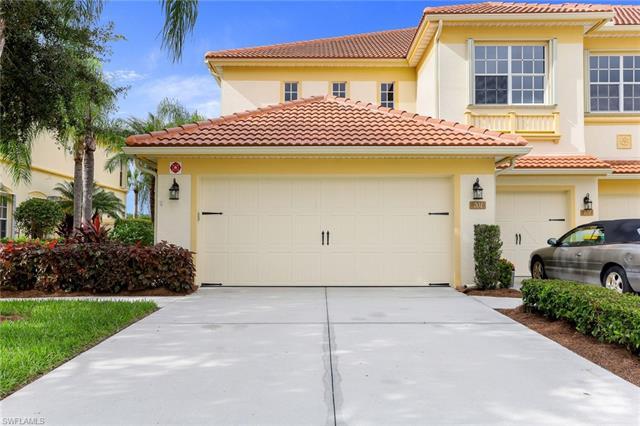 MLS# 220067071 Property Photo