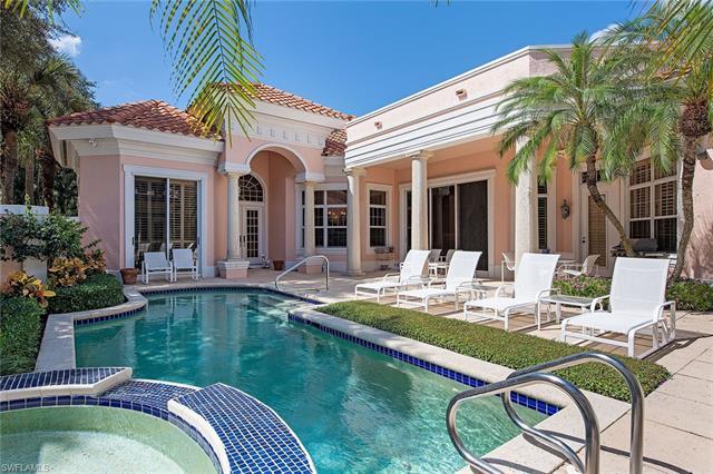 MLS# 220067161 Property Photo