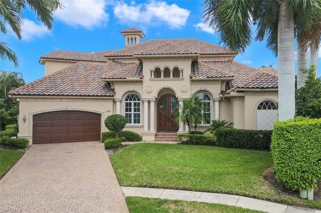 MLS# 220067179 Property Photo