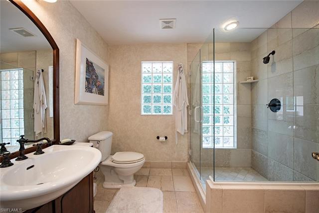 220067471 Property Photo