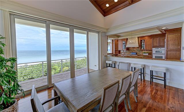 220067554 Property Photo