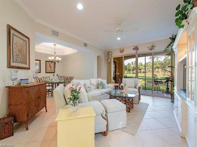 220067742 Property Photo