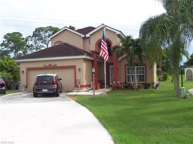 MLS# 220067747 Property Photo