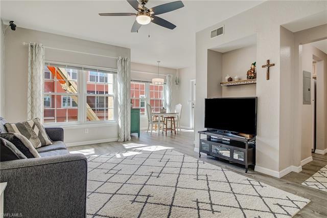 MLS# 220067853 Property Photo