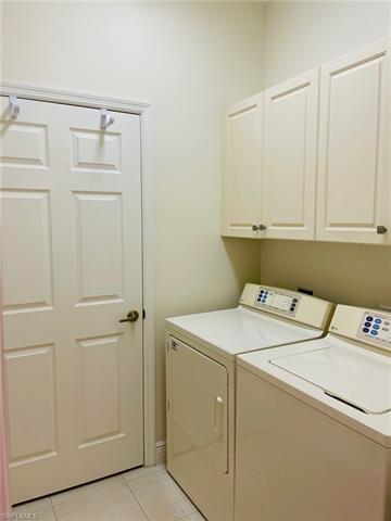 220067867 Property Photo