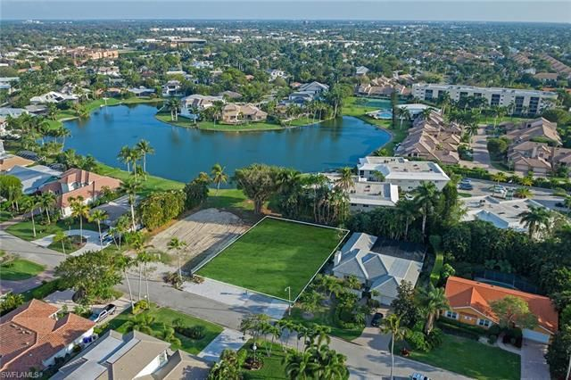 MLS# 220068068 Property Photo