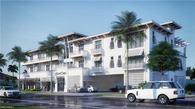 220068082 Property Photo