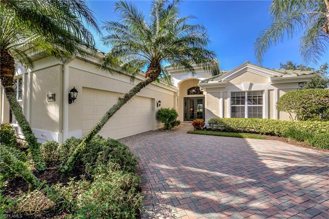 220068095 Property Photo