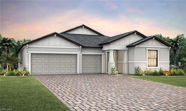 220068247 Property Photo