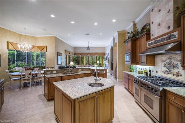 220068310 Property Photo