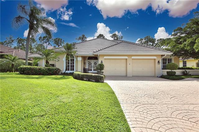 MLS# 220068461 Property Photo