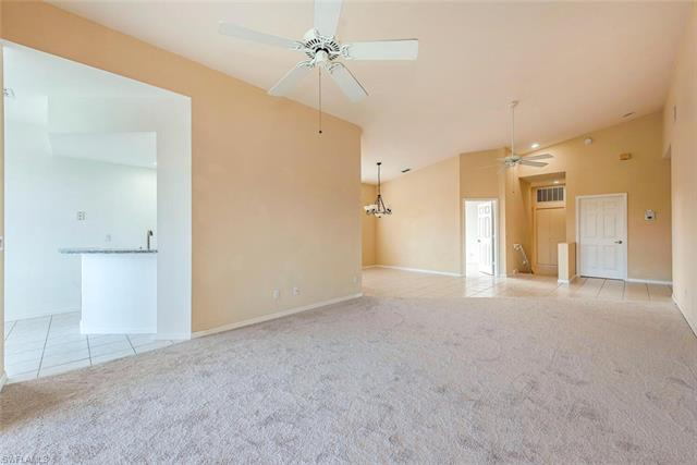 220068517 Property Photo