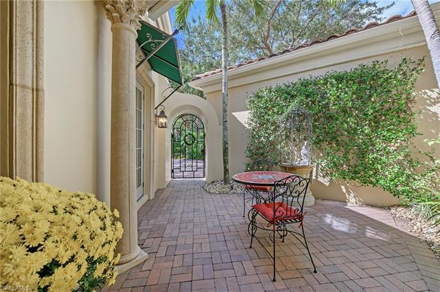 220068609 Property Photo