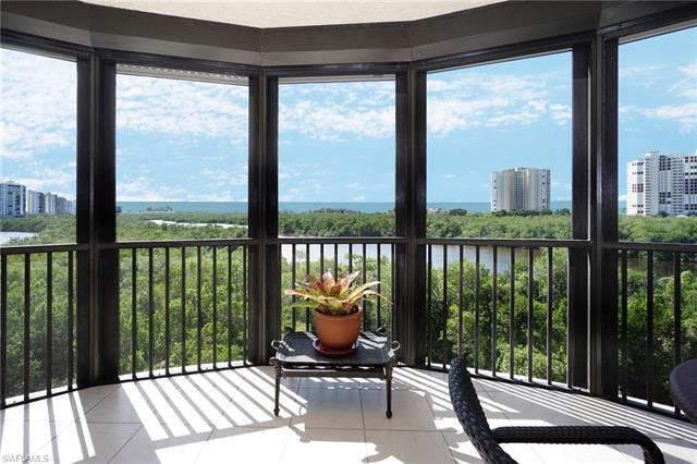 220068678 Property Photo
