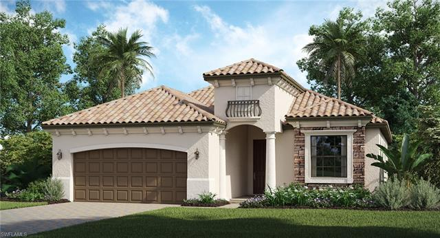MLS# 220068823 Property Photo