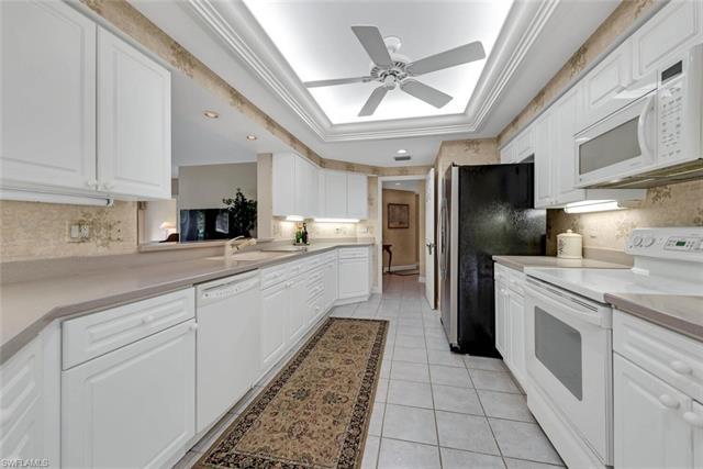 220068983 Property Photo
