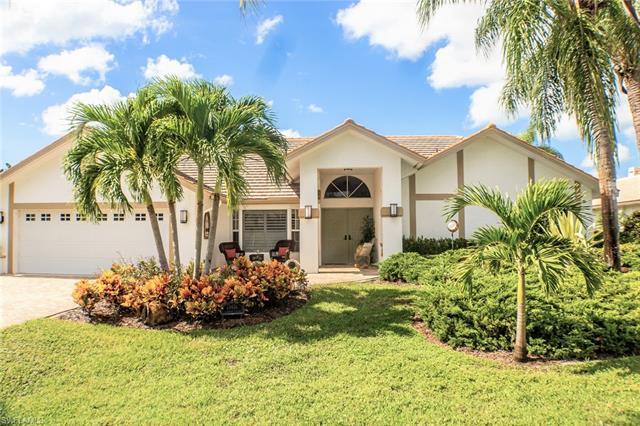 MLS# 220069133 Property Photo