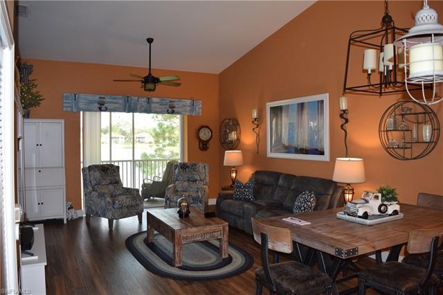 Sherwood, Naples, Florida Real Estate