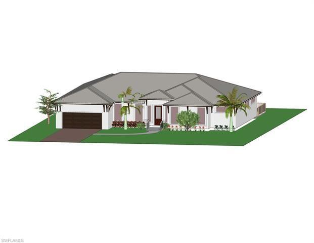 MLS# 220069294 Property Photo