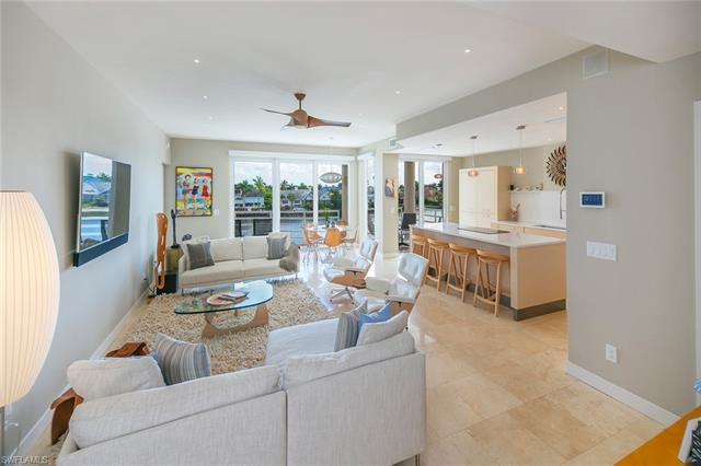Tropics, Naples, Florida Real Estate