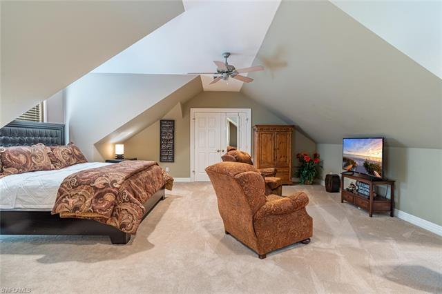 220070161 Property Photo