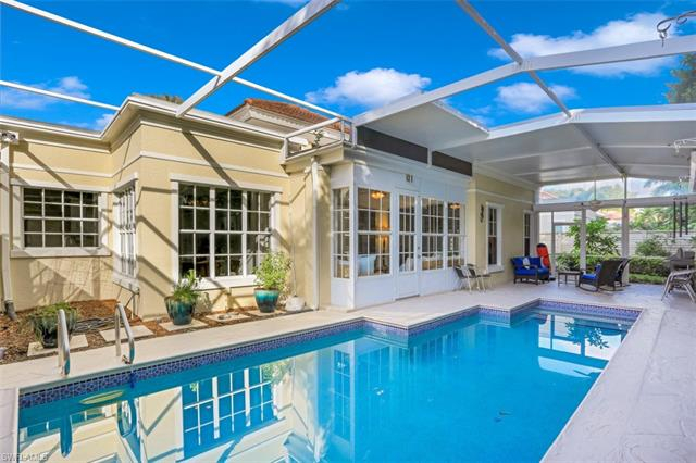 MLS# 220070855 Property Photo