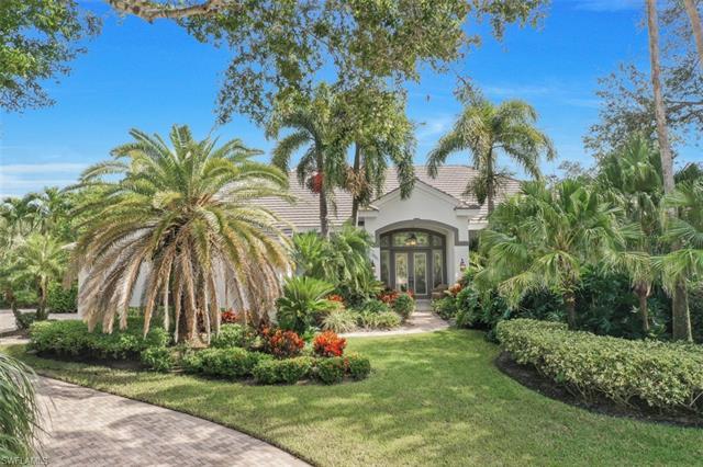 220071232 Property Photo