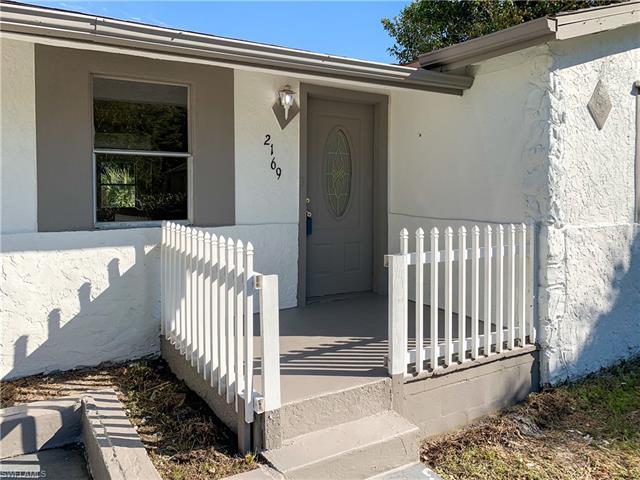 MLS# 220072016 Property Photo