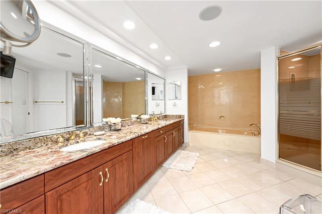 220072599 Property Photo