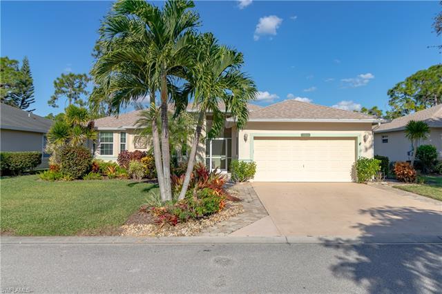 MLS# 220072675 Property Photo