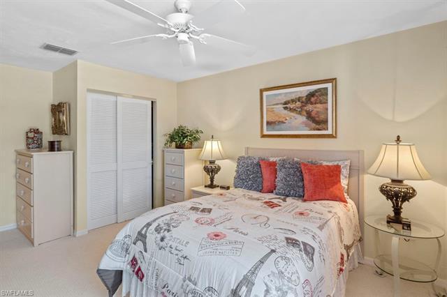 220072992 Property Photo