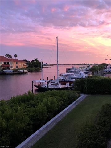 Beaumer, Naples, Florida Real Estate, For Sale