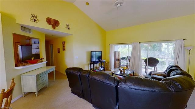 220073021 Property Photo
