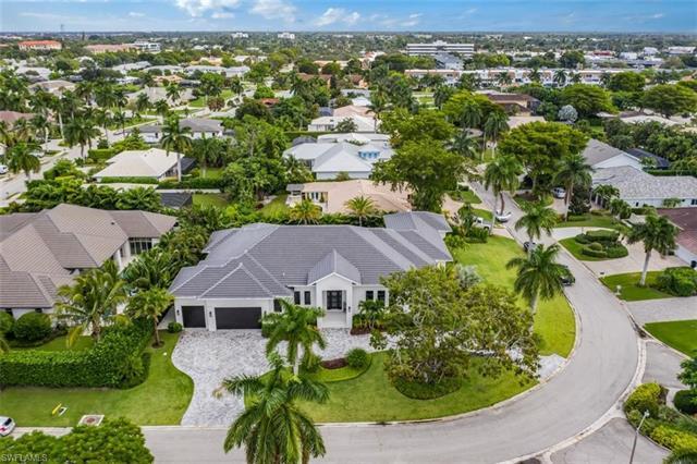 MLS# 220073077 Property Photo