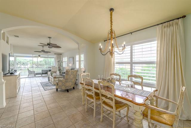 Lighthouse Bay at the Brooks Bonita Springs Estero Florida Real Estate
