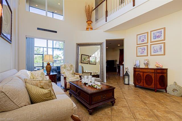 220073207 Property Photo